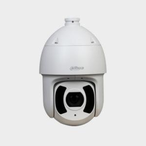 SD6CE230I-HC (-S3)