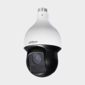 SD59230U-HNI Caméra réseau PTZ Starlight IR 2MP 30x