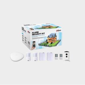 ART-ARC2000B-06-C35 Kit de sécurité d'alarme